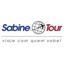SABINE TOUR LTDA